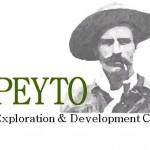 Peyto Exploration & Development Corp