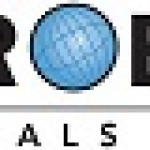 Probe Metals Commences Metallurgical Testwork Program at the Val-d'Or East Project