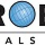 Probe Metals Resumes Drill Program at Val-d'Or East, Quebec