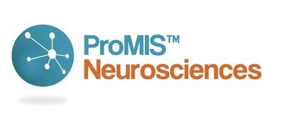 ProMIS Neurosciences develops novel antagonists for RACK1, a protein involved in numerous neurodegenerative diseases, including ALS