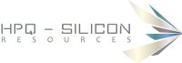 PyroGenesis Increases Stake in HPQ Silicon