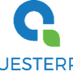 Questerre updates operations