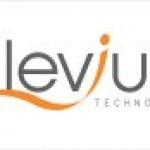 Relevium Announces $1