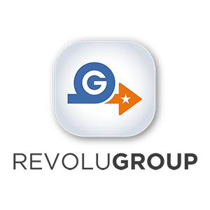 RevoluGROUP Canada Inc. To Issue 3