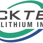 Rock Tech and Ardiden extend MOU