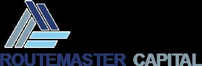 Routemaster Announces $600,000