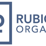 Rubicon Organics Announces Further Upsize of Previously Announced Private Placement to $13