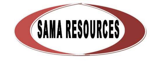 Sama Resources Announces Positive Preliminary Economic Assessment for Samapleu Project