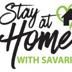 """Savaria Announces Two Contracts Totaling $3Million Home Elevators to """"Stay At Home With Savaria"""""""