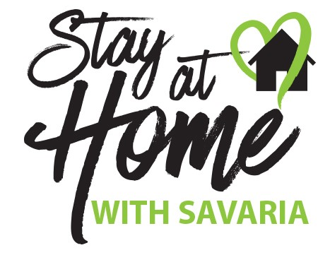 "Savaria Announces Two Contracts Totaling $3 Million Home Elevators to ""Stay At Home With Savaria"""