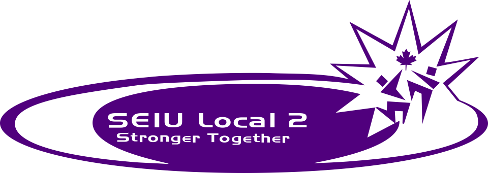 SEIU Local 2 Launches Nationwide Effort to Unionize Essential Workers