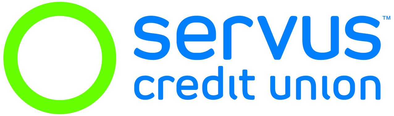 Servus Credit Union kicks off Servus Feel Good Movement™ with $50,000 mental health donation