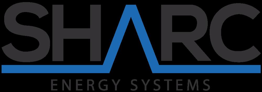SHARC Energy announces Manufacturer Representative Agreement with California Hydronics Corporation