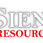 Sienna Resources Engages Arctic Drilling AS of Norway for Multihole Drill Program on Sienna's Flagship Platinum-Palladium and Nickel Slättberg Project in Sweden