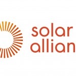 Solar Alliance Shares for Debt Agreements