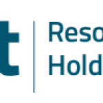 Sprott Resource Holdings Inc