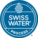 Swiss Water Receives Notice of Lease Termination at Burnaby, BC Site Effective June 2023