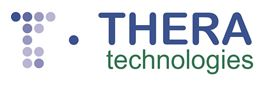 Theratechnologies Unveils New Positive Data for Its Investigational Peptide-Drug Conjugates Targeting Sortilin Positive Cancers
