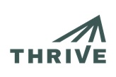 Thrive Cannabis Scales Capacity & Operations Capabilitieswith Canary RX Joint Venture Agreement