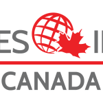 Trade Partnership Insurance Launched to Bolster Canadian Business Through COVID-19 Impact