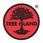 Tree Island Announces Appointment of President