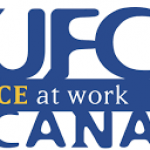UFCW Canada Union Campaign Calls on the Public to Pledge Support for Frontline Workers