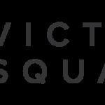 Victory Square Portfolio Company FansUnite Entertainment Inc