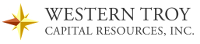 Western Troy Announces Termination of Proposed Reverse Takeover Transaction with Churchill Diamond Corporation