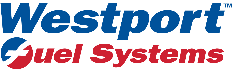Westport Fuel Systems Awarded GASTEC Tender