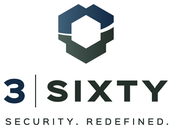3 Sixty Secure Announces Issuance of Management Cease Trade Order