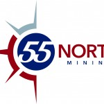 55 North Mining Inc