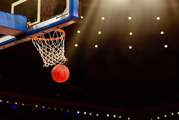 NBA photo - depositphotos