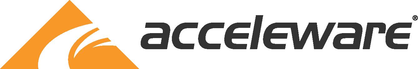 Acceleware Ltd