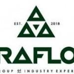 AgraFlora's Delta Greenhouse Commences Cultivation