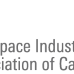 AIAC Releases Aerospace Recommendations and Calls on Federal Government to Implement Long-Term Sectoral Strategy