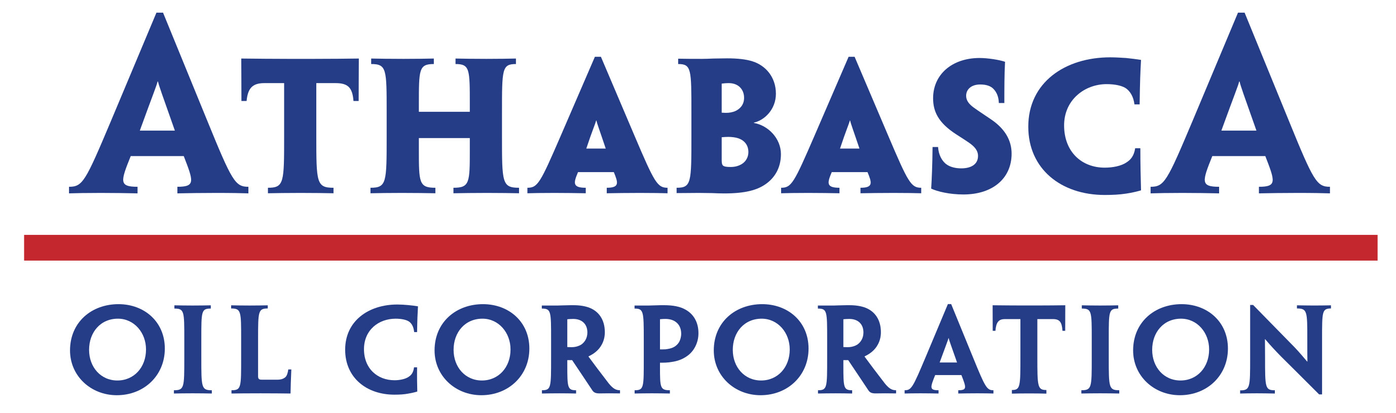 Athabasca Oil Corporation Announces Renewal of its Credit Facility