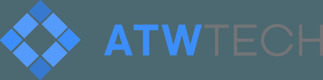 ATW Tech Inc