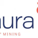 Aura Minerals Inc