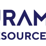 Auramex Announces Restructuring, Private Placement and Strategic Acquisition