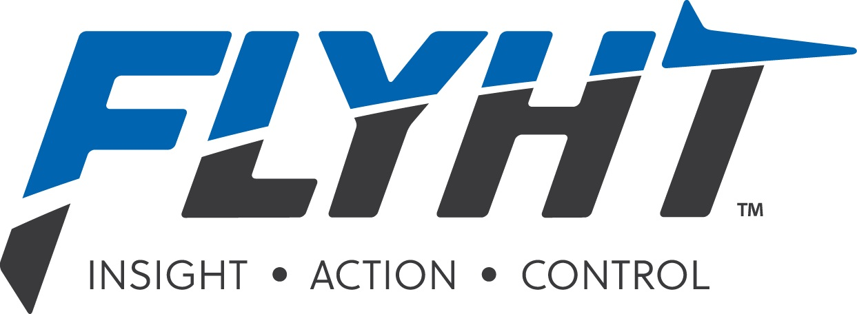 Barry Eccleston, former President and CEO of Airbus America, named Executive Chairman of FLYHT Aerospace