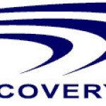 British Columbia Discovery Fund (VCC) Inc