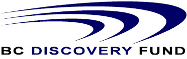 British Columbia Discovery Fund (VCC) Inc