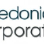 Caledonia applies for voluntary delisting from the TSX