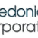 Caledonia Mining Corporation Plc Exercise of share options