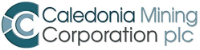 Caledonia Mining Corporation Plc: Sale of securities by director
