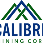 Calibre Mining Announces Maiden Mineral Resource Estimate at Panteon Deposit
