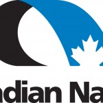 Canadian Natural Resources Limited Prices US$1