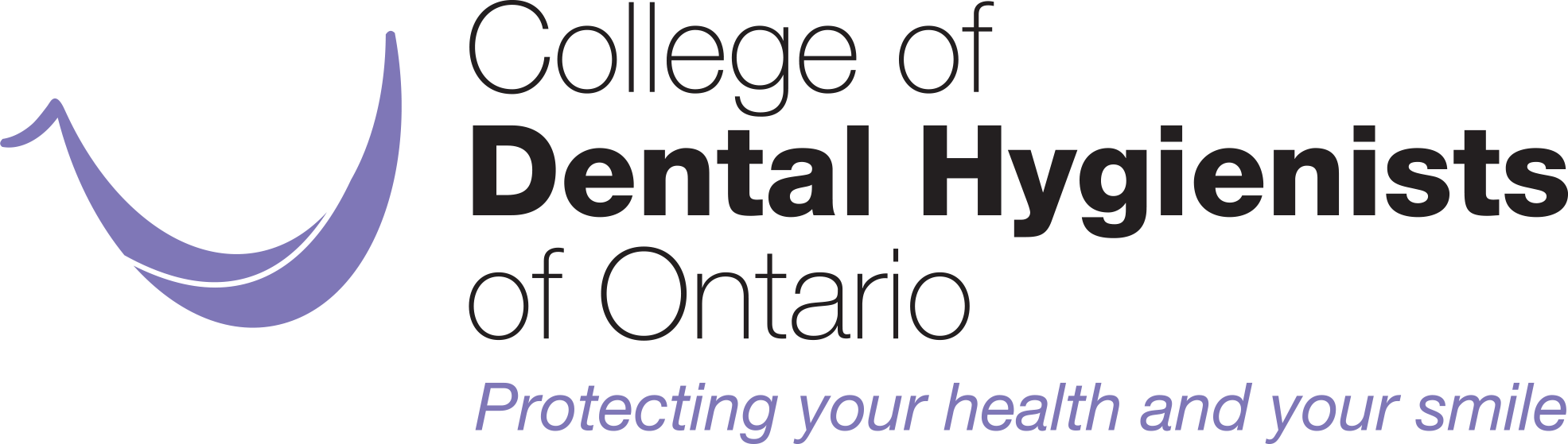 CDHO Ensures Dental Hygienists Keep You Safe During COVID-19