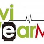 Cutting Edge medical advancements in technology - MoviWearMed is geared to protect the most vulnerable population during Covid-19