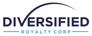 Diversified Royalty Corp. Announces June 2020 Cash Dividend and Re-Opening of Certain Mr